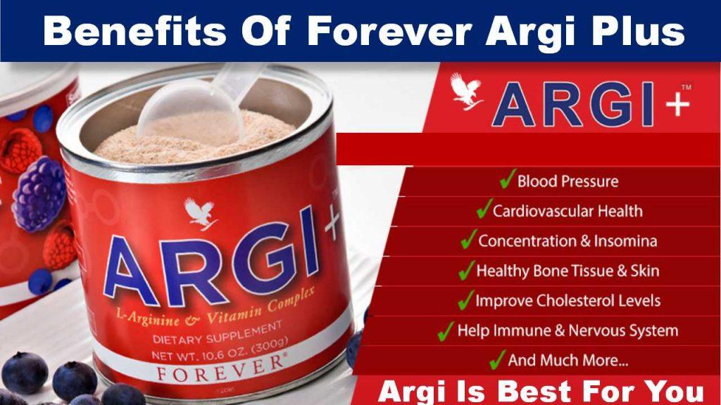 argi_banner-1