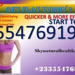 Forever Flat Tummy Product | Natural Product For Flat Tummy
